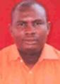 Hyginus Ogbuehi
