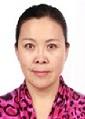 Jinghong Chen