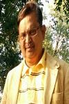 Sagaram Uday Shanker