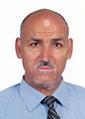 Shaker. A. Abd El-Latif