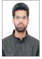 Suhirad Singh Khokhar
