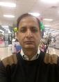 Khalid Masood