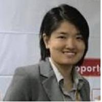 Chui Ling Teng