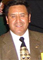 Homero Ramirez