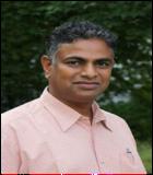 Rakesh S. Chandran