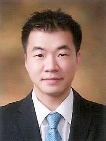 Suk-Hwan Jang