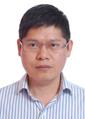 Zhilong Wang