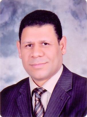 Ahmed Roshdi Hamed Ahmed