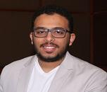 Abdulaziz Alkhouzaie