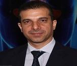 Ahmed Al Azawi