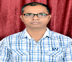 Hitendra Prakash Singh