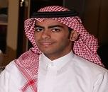 Ibrahim Alnajashi