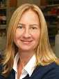 Irina B. Grishina