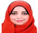 Dina Bahaa El Din Mahmoud