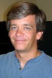 Stephen F Hanson