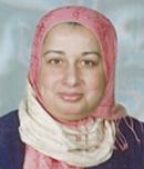 Azza Adel Hassan