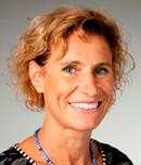 Clara Rullander
