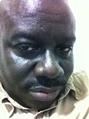 Folaju Olusegun Oyebola