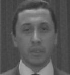 Hossam El Beheiry