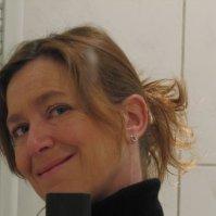 Marieke H J van den Beuken-van Everdinge