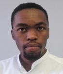 Nteleki Bahle