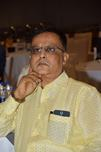 Purujit Choudhury