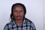 Jesca Nakayima