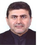 Mohammad Saaid Dayer