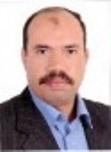 Raafat Taha Mohamed Makhlof
