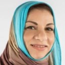 Doaa Sultan