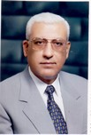 Hassan K Bassiouny