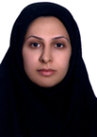 Maryam Niyyati