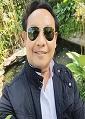 Adisak Bhumiratana,