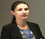 Anna Moniuszko-Malinowska