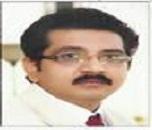 S. Jithender Kumar Naik