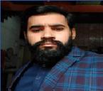 Khurram siraj