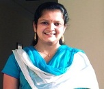 Purna Sudha Bindu Ambaru