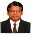 A V Srinivasan