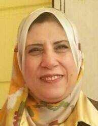 Azza A. Ali