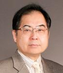 Kohji Fukunaga