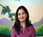 Deepa Vinoo