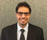 Fahad AlKherayf