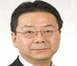 Ken Nagata