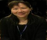 Siu Wan Lisa WONG