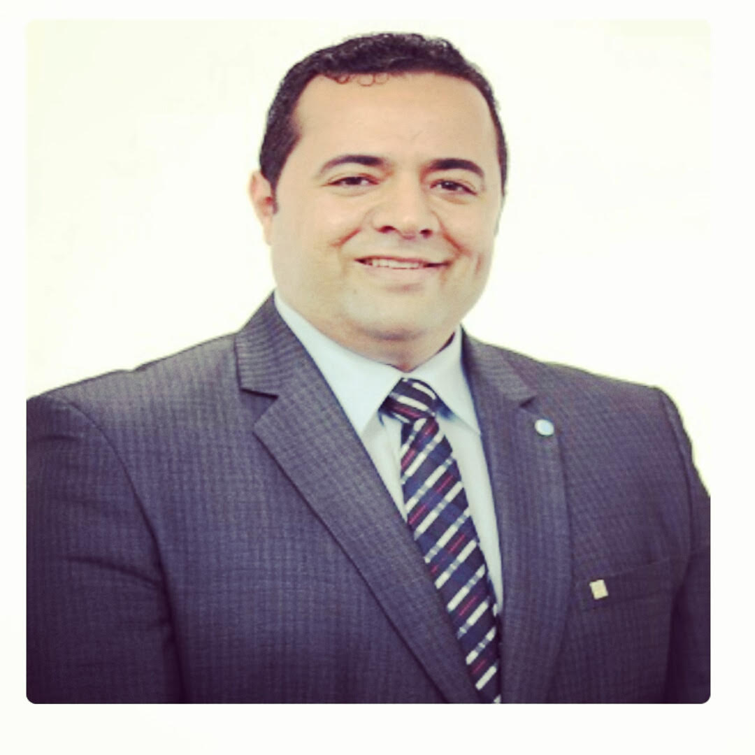 Hamada Ibrahim Zehry