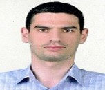 Ahmed M lutfi Al