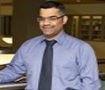 Khaled Al Ali