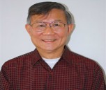 T-Y-Chang Geisel