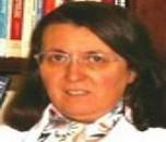 Tiziana Greggi Rizzoli