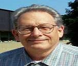 Andrew Bacher